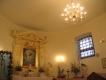 Kaplica Przemienienia Pańskiego wKostomłotach