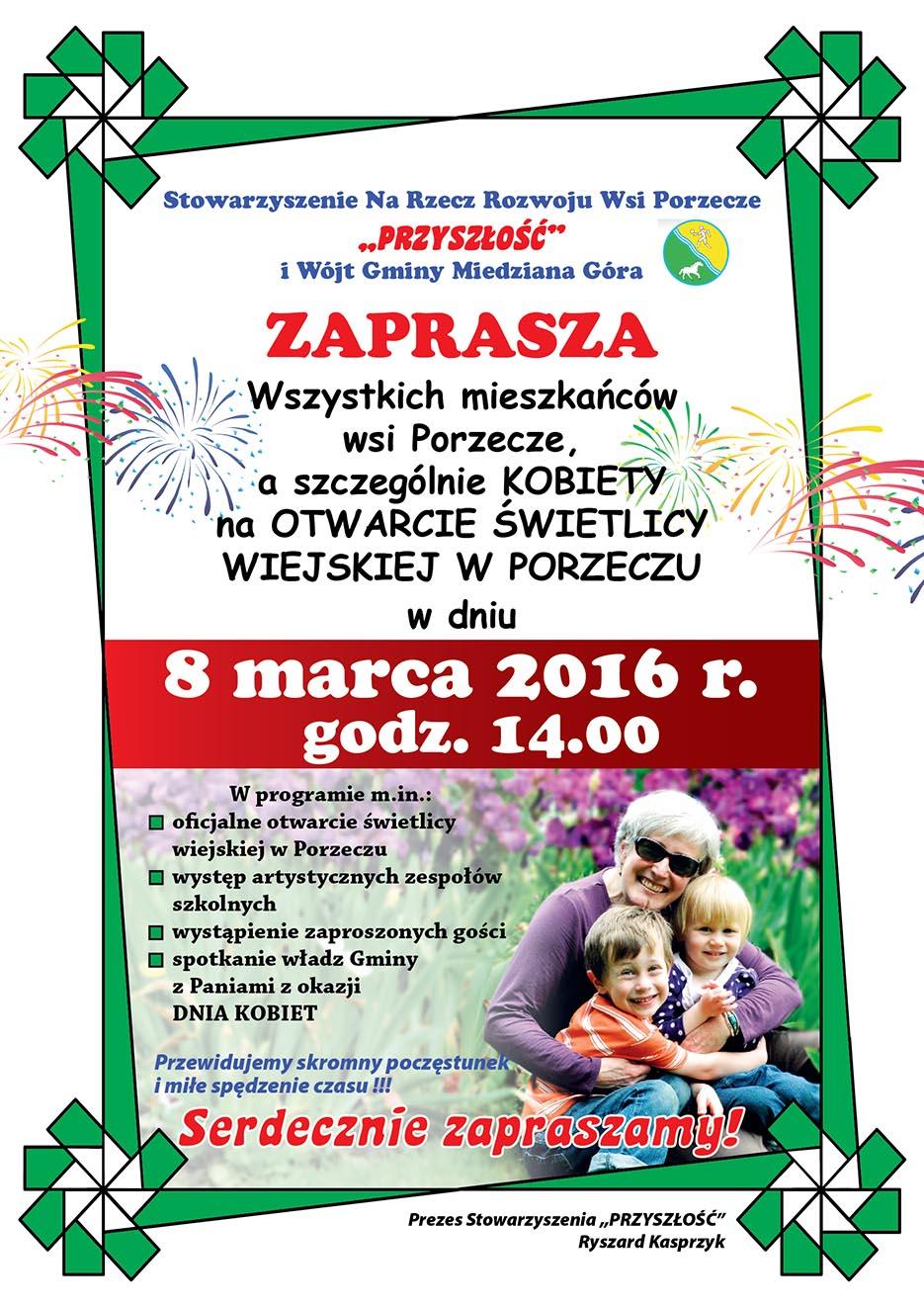 Obraz na stronie plakat_swietlica_porzecze.jpg