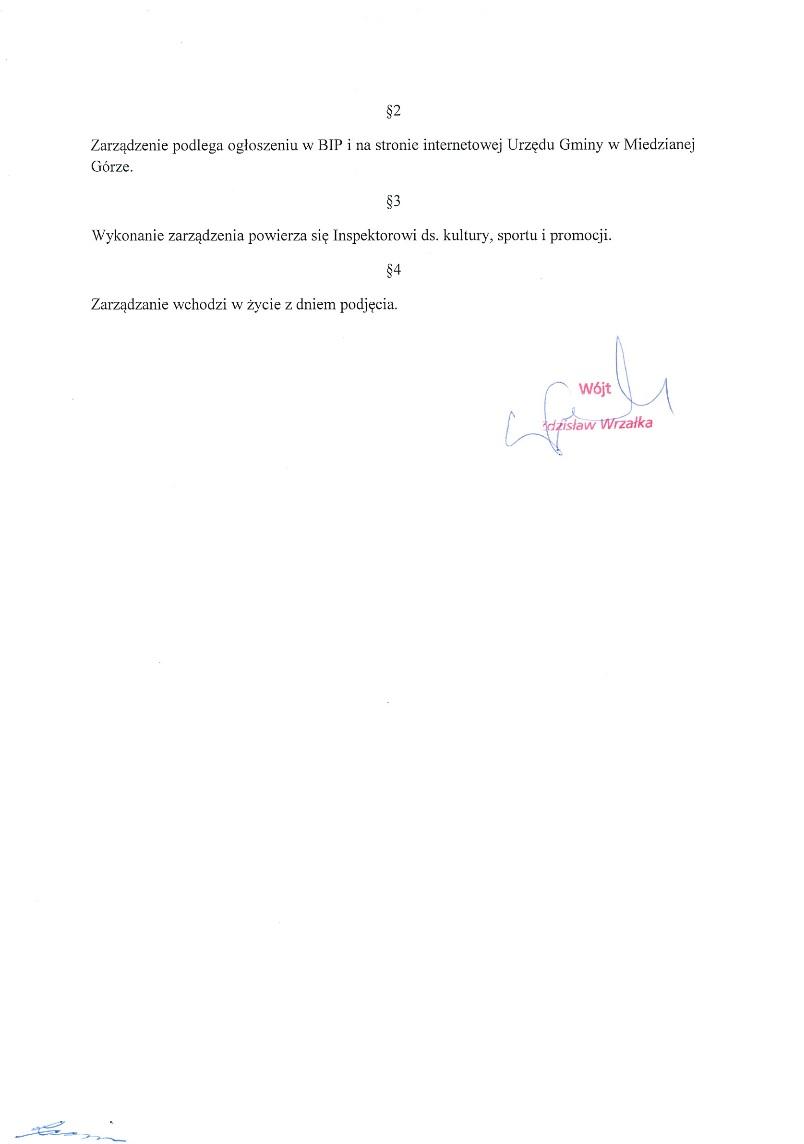 Obraz na stronie zarzadzenie_o_powolaniu_gminnej_rady_dzialalnosci_pozytku_publicznego2.jpg