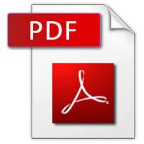 - pdf-icon.jpg