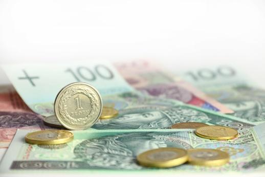 15 maja 2015 r.– mija termin płatności II raty: za śmieci oraz podatku (rolnego, leśnego, od nieruchomości)