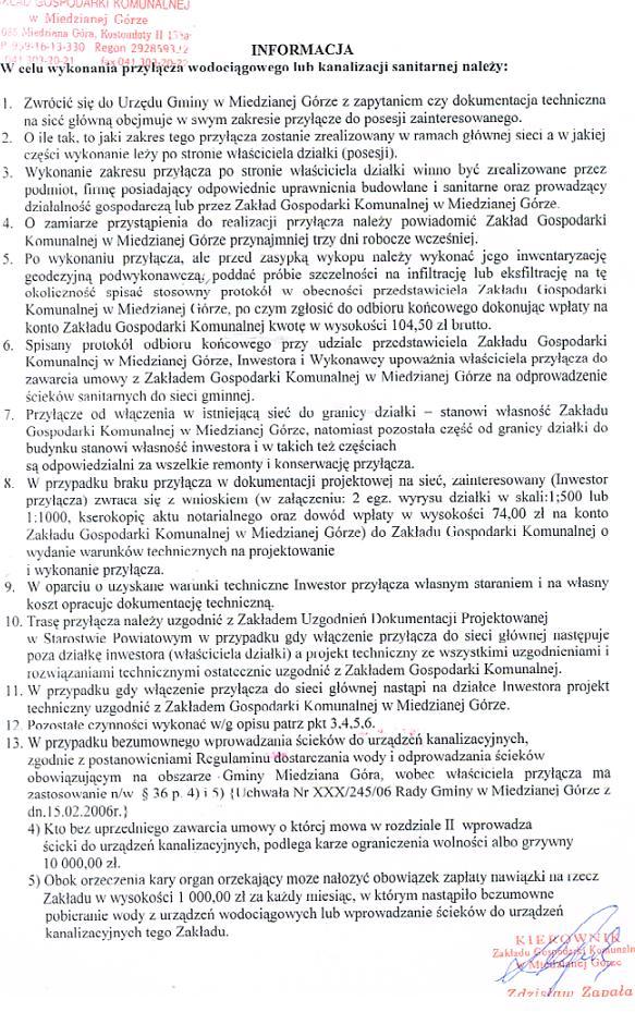 - zaklad_gospodarki_informacja_przylacza.jpg