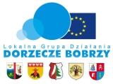 """LGD """"Dorzecze Bobrzy"""""""