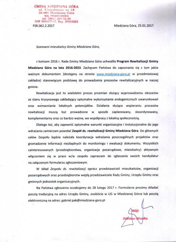 - zaproszenie_zespol_rewitalizacji_mieszkancy.jpg