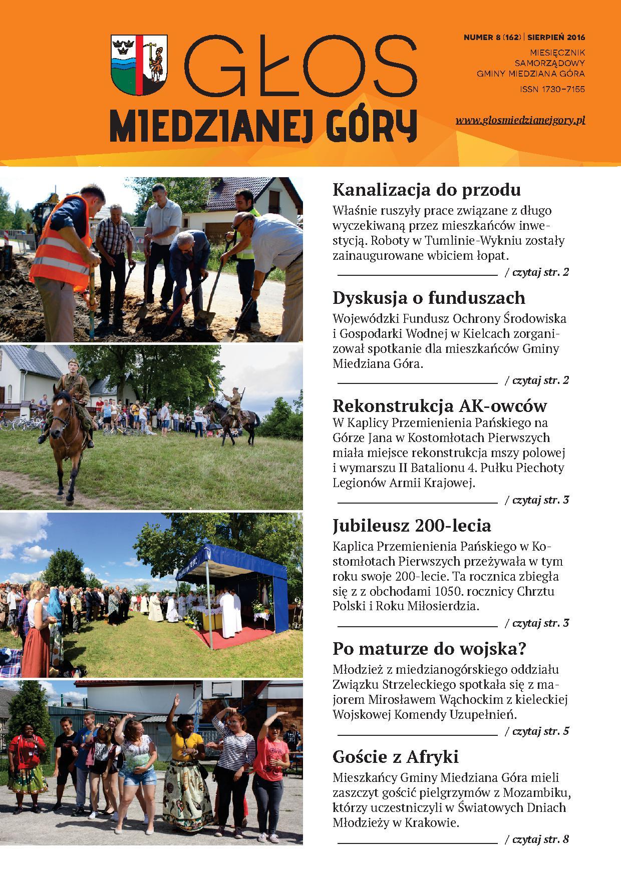 - glos_miedzianej_gory_16_08_f-2.jpg