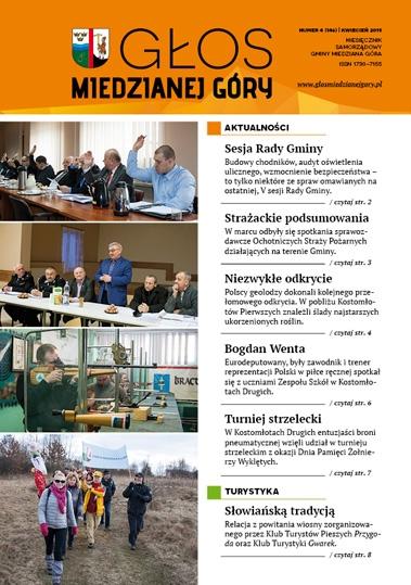 - glos_miedzianej_gory_15_04.jpg