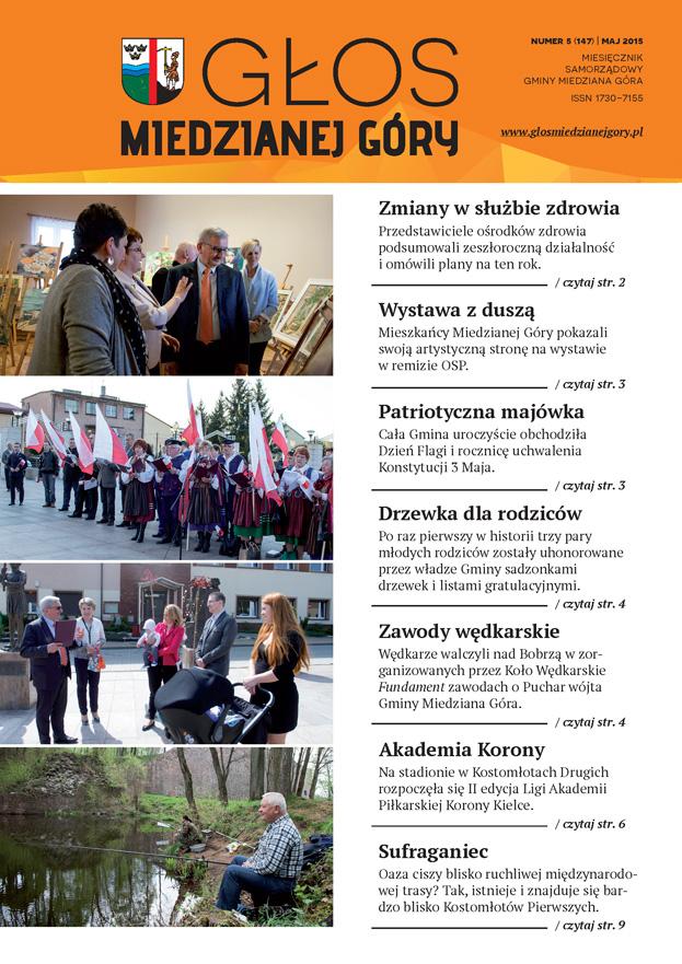 - glos_miedzianej_gory_15_05_page_01.jpg