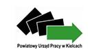 PUP Kielce