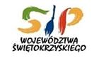 SIP Województwa Świętokrzyskiego