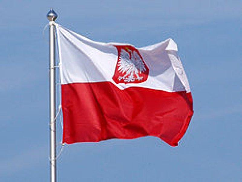 11 Listopada święto Niepodległości Aktualności Urząd Gminy